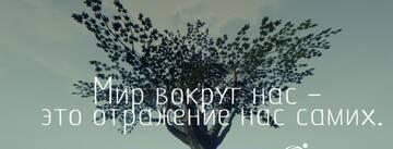 https://forumupload.ru/uploads/0002/72/3f/23479/t905781.jpg