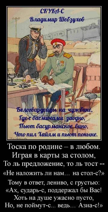 http://forumupload.ru/uploads/0002/72/3f/23479/t91534.jpg