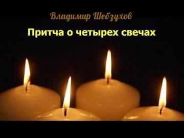 https://forumupload.ru/uploads/0002/72/3f/23479/t934675.jpg
