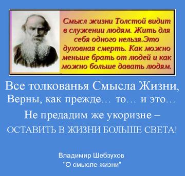 https://forumupload.ru/uploads/0002/72/3f/23479/t94315.png