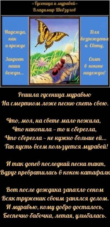 https://forumupload.ru/uploads/0002/72/3f/23479/t94425.jpg