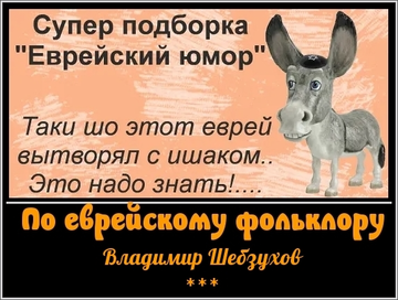 https://forumupload.ru/uploads/0002/72/3f/23479/t954522.png