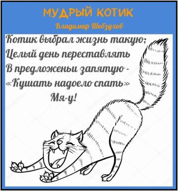https://forumupload.ru/uploads/0002/72/3f/23479/t954824.jpg