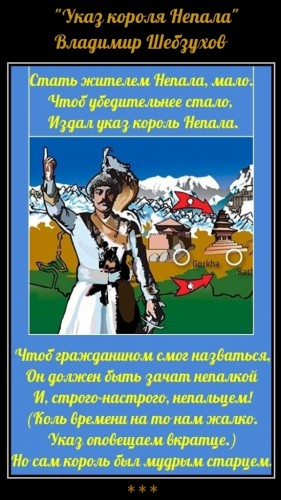 http://forumupload.ru/uploads/0002/72/3f/23479/t98359.jpg