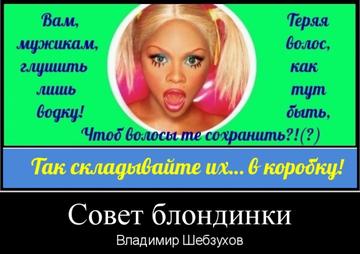 http://forumupload.ru/uploads/0002/72/3f/23479/t98786.png