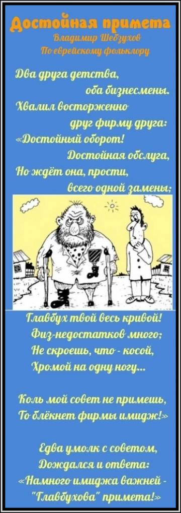 https://forumupload.ru/uploads/0002/72/3f/23479/t992312.png