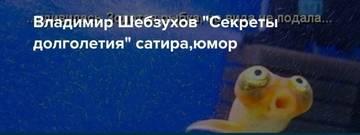 https://forumupload.ru/uploads/0002/72/3f/23479/t998836.jpg