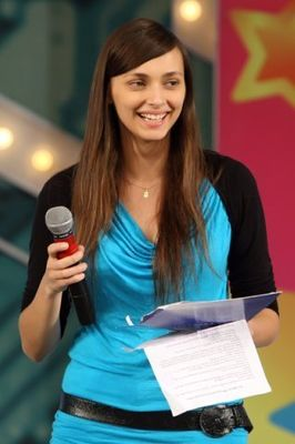 http://forumupload.ru/uploads/0002/74/04/136059-5-f.jpg