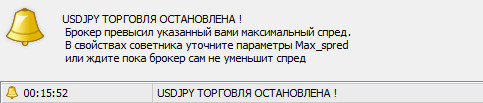 http://forumupload.ru/uploads/0002/87/80/1191/29189.jpg