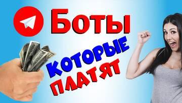 https://forumupload.ru/uploads/0002/87/80/1272/t660444.jpg