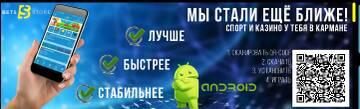 https://forumupload.ru/uploads/0002/9a/01/6/t466343.jpg