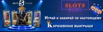 https://forumupload.ru/uploads/0002/9a/01/6/t741408.jpg