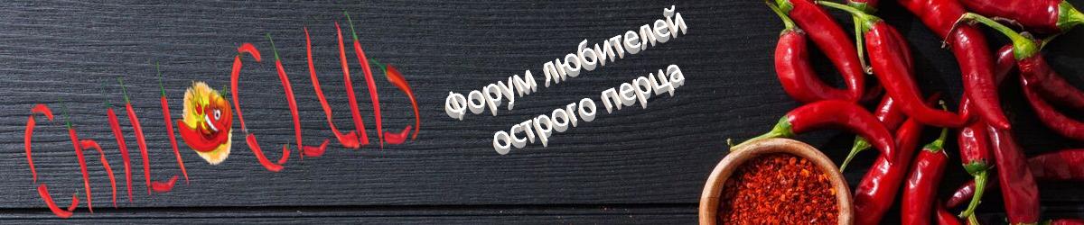 http://forumupload.ru/uploads/0003/46/c3/1038/721242.png