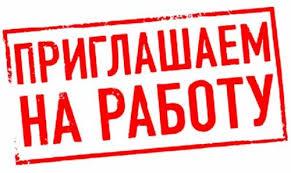 http://forumupload.ru/uploads/0003/5e/a6/565/t916735.jpg