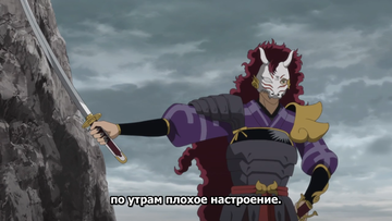 http://forumupload.ru/uploads/0003/67/b4/138/t905132.png