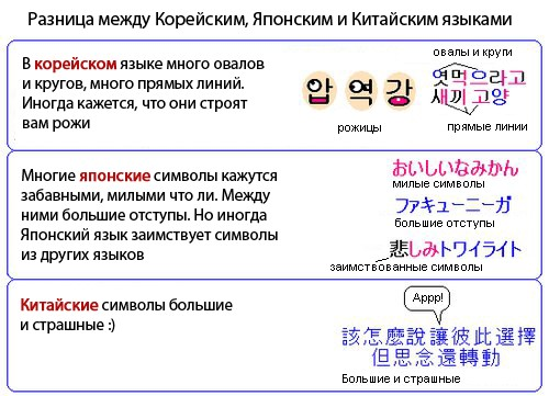 http://forumupload.ru/uploads/0003/67/b4/2/791360.jpg