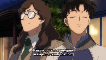 http://forumupload.ru/uploads/0003/67/b4/2/t254347.png