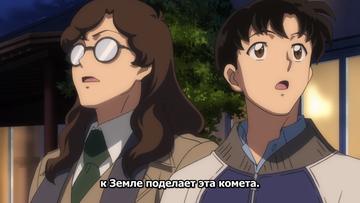 http://forumupload.ru/uploads/0003/67/b4/2/t523118.png