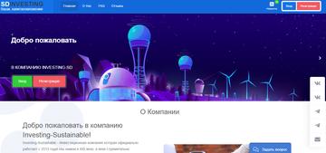 http://forumupload.ru/uploads/0003/7d/f9/722/t455079.png