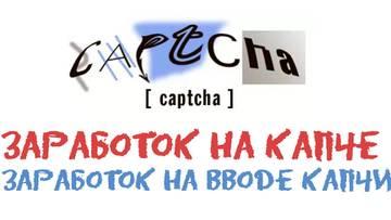 https://forumupload.ru/uploads/0003/7d/f9/735/t162427.jpg