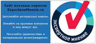 https://forumupload.ru/uploads/0003/7d/f9/735/t46890.jpg