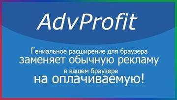 https://forumupload.ru/uploads/0003/7d/f9/735/t504640.jpg