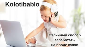 https://forumupload.ru/uploads/0003/7d/f9/735/t926628.jpg