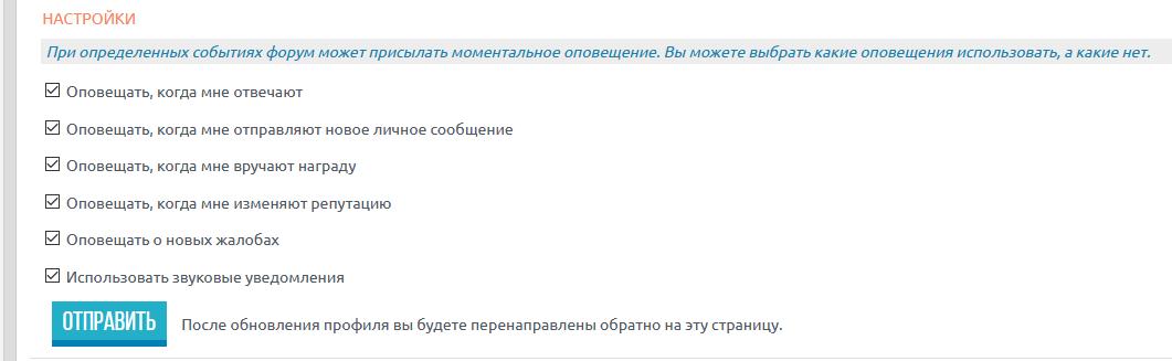 https://forumupload.ru/uploads/0003/ac/ce/1409/567013.jpg