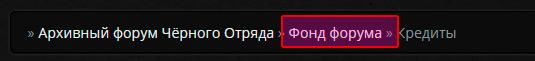 https://forumupload.ru/uploads/0003/ac/ce/1409/932158.jpg