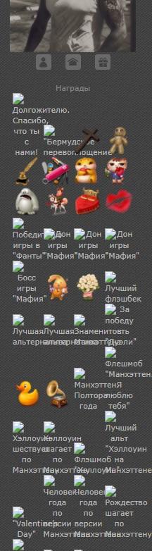 https://forumupload.ru/uploads/0003/ac/ce/2918/753190.jpg
