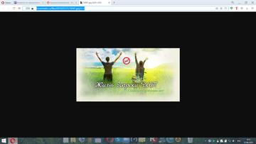 http://forumupload.ru/uploads/0003/ac/ce/3992/t606356.png