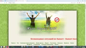 https://forumupload.ru/uploads/0003/ac/ce/3992/t929010.jpg