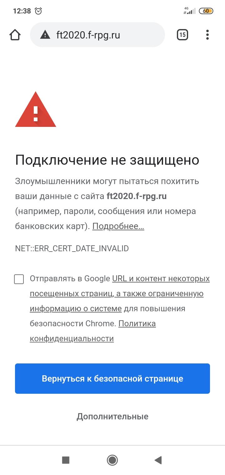 https://forumupload.ru/uploads/0003/ac/ce/6357/251409.jpg