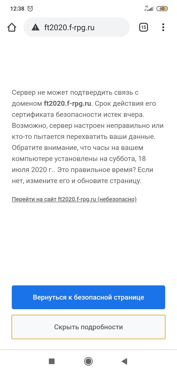 https://forumupload.ru/uploads/0003/ac/ce/6357/935029.jpg