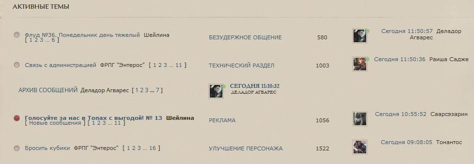 https://forumupload.ru/uploads/0003/ac/ce/7268/798441.jpg