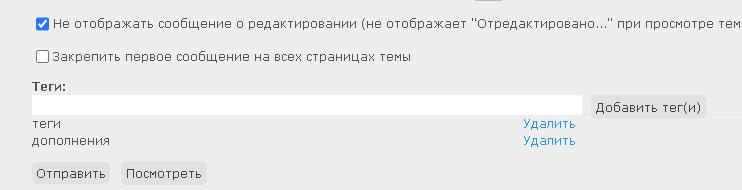 https://forumupload.ru/uploads/0003/ac/ce/7316/641182.jpg