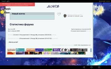 https://forumupload.ru/uploads/0003/ac/ce/8617/t546939.jpg