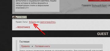 https://forumupload.ru/uploads/0003/ac/ce/8831/t757380.png