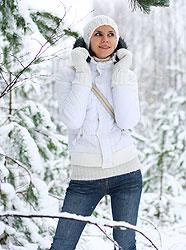 http://forumupload.ru/uploads/0004/2b/69/64544-2-f.jpg