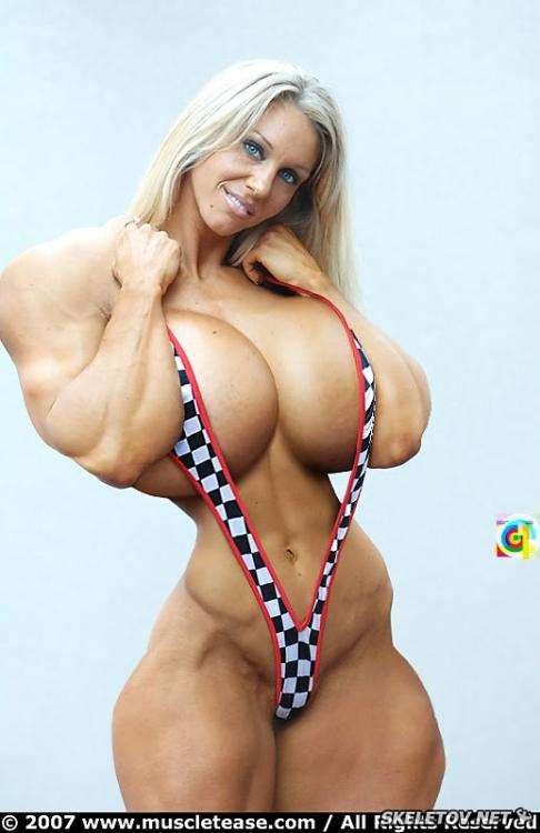 http://forumupload.ru/uploads/0004/73/53/11541-2-f.jpg