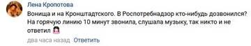 https://forumupload.ru/uploads/0004/8f/99/1390/t21764.jpg