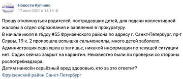 https://forumupload.ru/uploads/0004/8f/99/1400/t764594.jpg