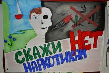 http://forumupload.ru/uploads/0004/8f/99/1413/t765629.jpg