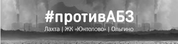 http://forumupload.ru/uploads/0004/8f/99/1414/t371521.jpg