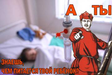 http://forumupload.ru/uploads/0004/8f/99/1416/t717623.png