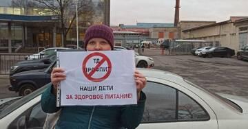 http://forumupload.ru/uploads/0004/8f/99/1418/t190520.jpg