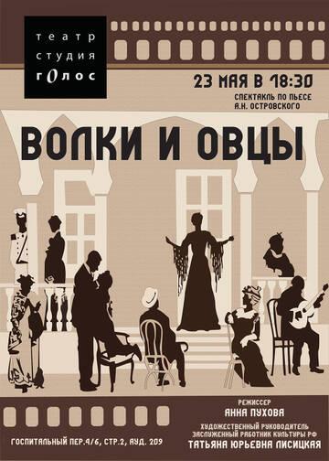 https://forumupload.ru/uploads/0004/8f/99/1420/t921296.jpg