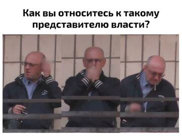 https://forumupload.ru/uploads/0004/8f/99/1422/t351206.jpg