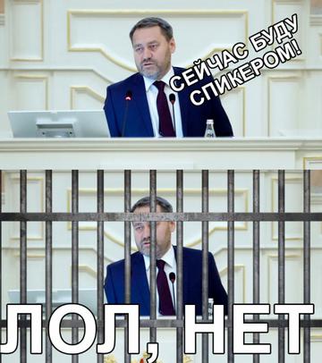 https://forumupload.ru/uploads/0004/8f/99/1481/t458997.png