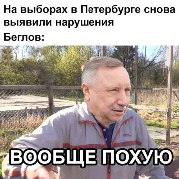https://forumupload.ru/uploads/0004/8f/99/1483/t161456.jpg